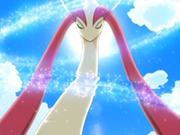 EP546 Milotic.png