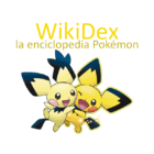 Logo WikiDex.png