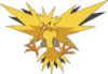 Zapdos (anime AG).png