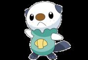Oshawott (anime NB).png