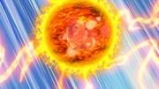 EP673 Pignite usando Golpe calor.jpg