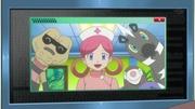 EP743 Pokémon del centro Pokémon.jpg