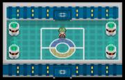 Liga Pokémon (Sinnoh) Sala Alecrán DP.png