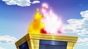 EP766 Antorcha de la Liga Pokémon.png