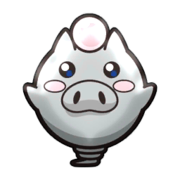Spoink PLB.png