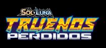 Logo Truenos Perdidos (TCG).png