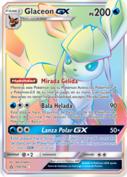 Glaceon-GX (Ultraprisma 159 TCG).png