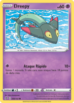 Dreepy (Choque Rebelde TCG).png