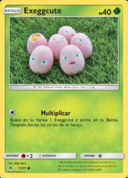 Exeggcute (Luz Prohibida TCG).png