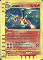 Charizard (Expedition 006 TCG).png