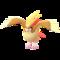 Pidgeot GO.png