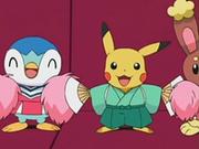 EP530 Pokémon disfrazados para animar.png
