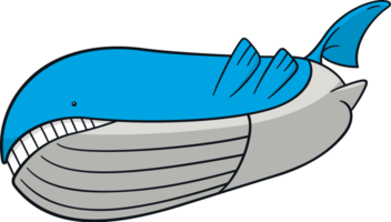 Wailord (dream world).png
