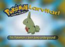 EP282 Pokémon.png