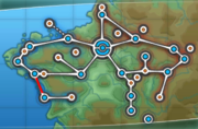 Ruta 8 (Kalos) mapa.png