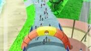 EP845 Entrenadores y Pokémon 2.jpg