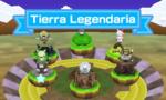 Tierra Legendaria