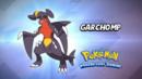 EP872 Cuál es este Pokémon.png