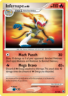 Infernape (Majestic Dawn TCG).png