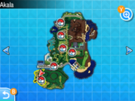 Ciudad Konikoni mapa.png