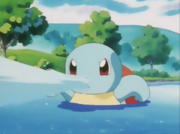 EP129 Squirtle usando Pistola agua.png