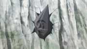 EP968 Nictostal Z.png