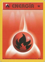 Energía fuego (Base Set TCG).png
