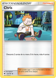 Chris (Sombras Ardientes 123 TCG).png