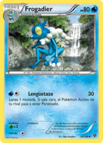Frogadier (XY TCG).png
