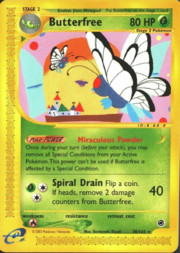 Butterfree (Expedition Base Set 38 TCG).png