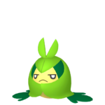 Swadloon HOME.png