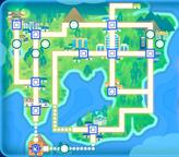 Isla Canela mapa.png