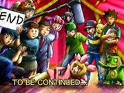 EP502 Final del Concurso de Disfraces Pokémon.png