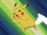 EP292 Pikachu usando cola de hierro (2).jpg