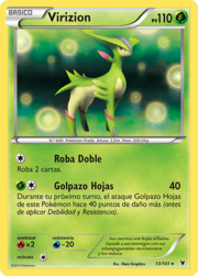 Virizion Nobles Victorias TCG.png