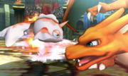 Goldeen SSB 3DS.png