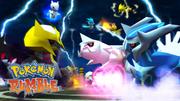 Carátula Pokémon Rumble.png