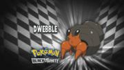 EP671 Quién es ese Pokémon.png