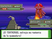 Pokémon quemado Pt.png
