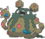Garbodor (anime NB).png
