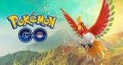 Evento Ho-Oh 2017 Pokémon GO.png