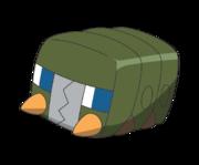 Charjabug (anime SL).png