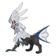 Silvally (anime SL) 2.png