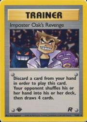 Imposter Oak's Revenge (Team Rocket TCG).png