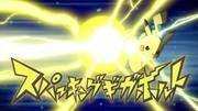 EP1052 Pikachu usando gigavoltio destructor.png