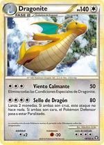Dragonite (Triunfadores TCG).jpg