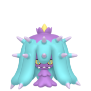Mareanie HOME.png