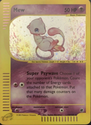 Mew (Expedition Base Set 19 TCG).png