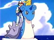 EP115 Ash y Pikachu montados en Lapras.png