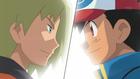 EP661 Trip vs Ash